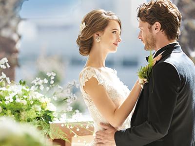 お急ぎ婚サポートプランの画像